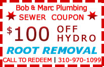 Culver City Drain Services